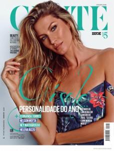 gisele-bundchen-brazilian-magazine-2015-shoot07