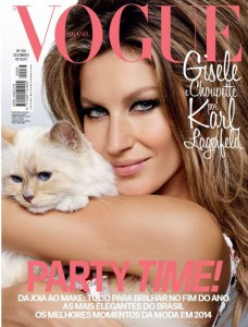 gisele-bundchen-choupette-vogue-brazil-december-2014-cover