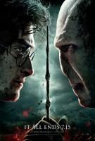 Harry-Potter-7-partie-2-poster