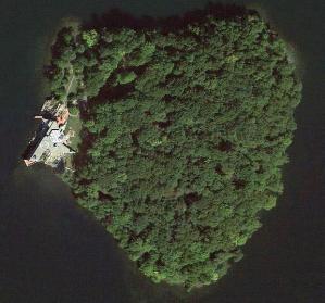 île Angelina Jolie