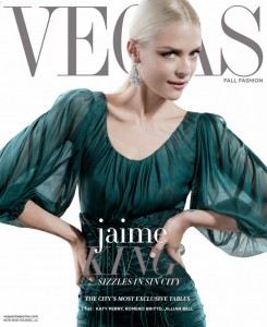 jaime-king-motherhood-vegas-magazine-cover-01 copie