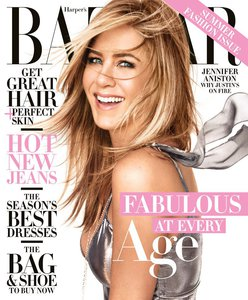 Jennifer-Aniston-Harpers-Bazaar-April-2016-Cover-Photoshoot01