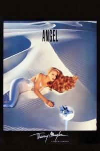 jerry-hall-mugler-angel-ad