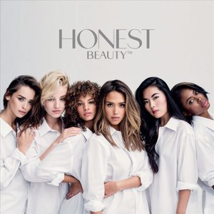 Jessica-Alba-Honest-Beauty-Campaign01
