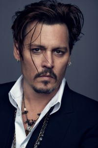 johnny-depp-nathaniel-goldberg-pour-christian-dior-parfums_5350467
