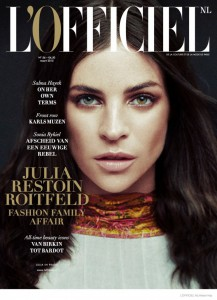 julia-restoin-roitfeld-lofficiel-netherlands-march-2015-06