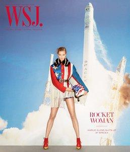 Karlie-Kloss-WSJ-Magazine-December-2015-Cover-Photoshoot01