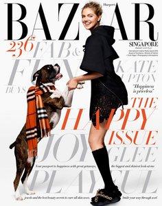 Kate-Upton-Harpers-Bazaar-Singapore-January-2016-Cover-Photoshoot01