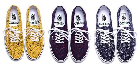 kenzo-vans-authentic-floral-patterns-sneakers-0