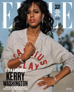 Kerry-Washington-ELLE-Magazine-April-2016-Cover-Photoshoot01-768x953