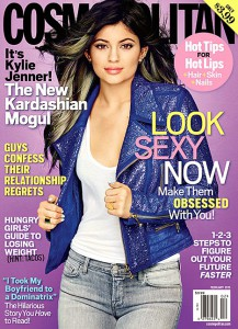 kylie-jenner-cosmopolitan-magazine-cover-inline