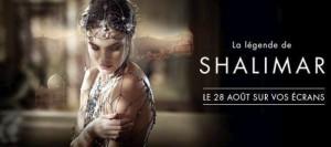 la-legende-shalimar-de-guerlain_4011123