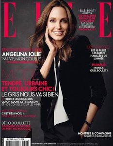 Les-confessions-exclusives-d-Angelina-Jolie-dans-ELLE-cette-semaine_reference2