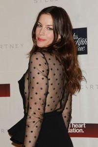 Liv Tyler so sexy !