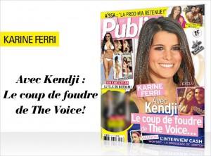 Magazine-Public-Karine-Ferri-son-coup-de-foudre-pour-Kendji-en-couverture-!_portrait_w674