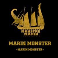 MARIN MONSTER - MARIN MONSTER VISUEL