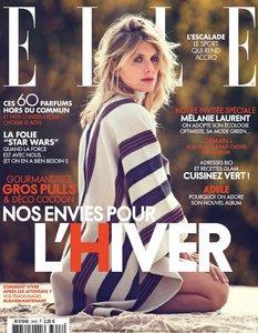 Melanie-Laurent-une-cover-girl-engagee-pour-ELLE-cette-semaine
