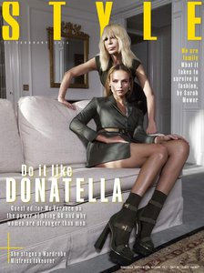 Natasha-Poly-Versace-Sunday-Times-Style-2016-Editorial01