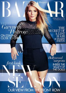 news-00078586-gwyneth-paltrow-harper-s-bazaar-uk-cover