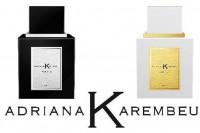 Parfums Adriana Karembeu