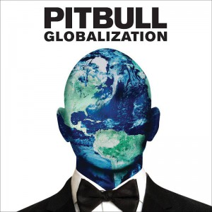 pitbull-hires-jennifer-lopez-chris-brown-and-more-for-album-globalization