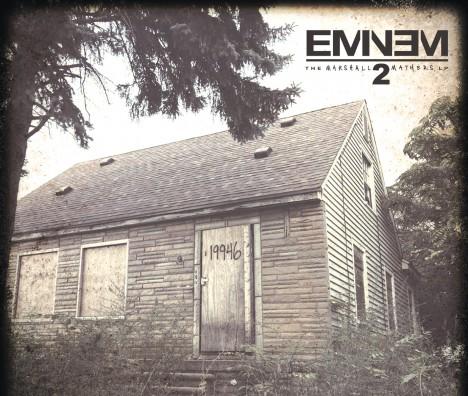 Eminem sa maison d 39 enfance ravag e par les flammes for Album photo maison