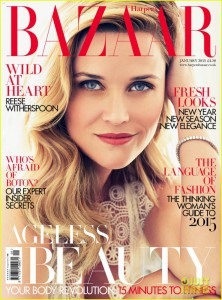 reese-witherspoon-harpers-bazaar-uk-03