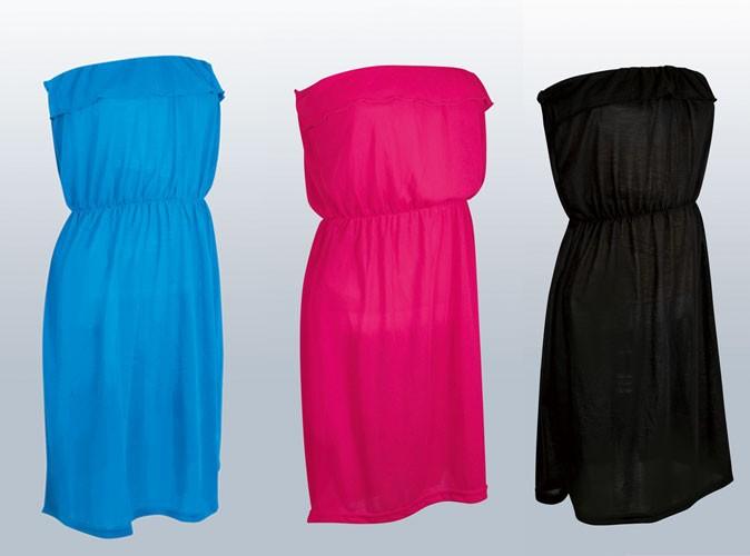 Robes Madame à Paris