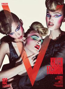 rs_634x876-160620102507-634.2.Elle-Fanning-Neon-Demon-V-Magazine-Cover.jl.062016