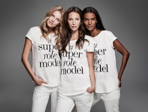 super-role-model-lindex-shirt
