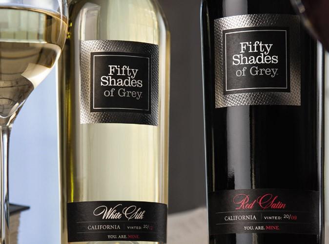 50 nuances de grey la saga sexy a son vin for Chambre 50 nuances de grey