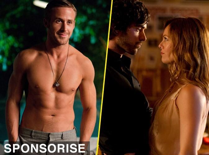 A découvrir ou re-découvrir : 10 scènes cultes de comédies romantiques !