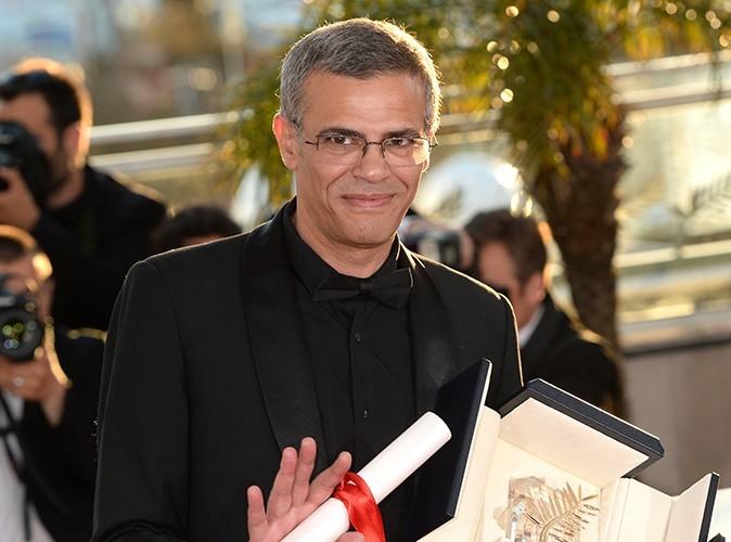 Abdellatif Kechiche : après la polémique, le directeur de la société de tournage prend sa défense !