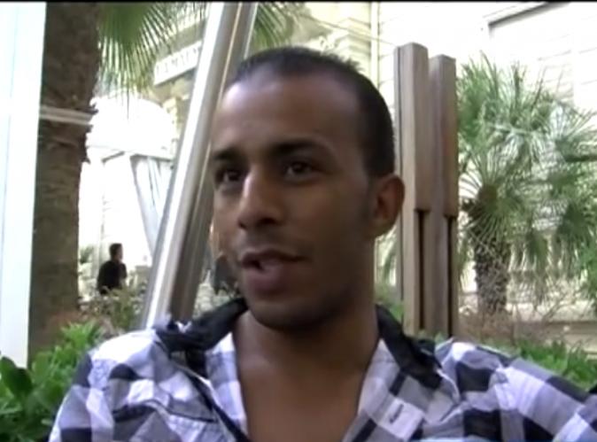 """Abou (Affaire Zahia) : accusé de proxénétisme, il nie : """"J'ai été victime d'une injustice. Je ne suis qu'un jeune de banlieue !"""""""