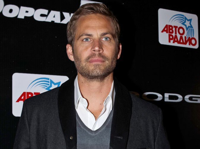 Accident de Paul Walker : la veuve du conducteur s'attaque � Porsche !
