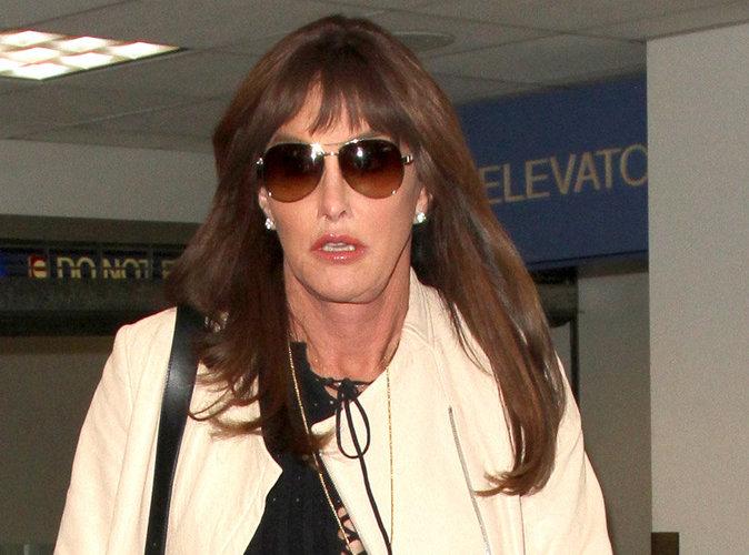 Accident mortel : Affaire classée, Caitlyn Jenner est définitivement hors de cause
