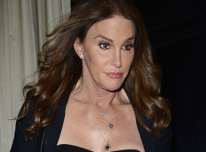 Accident mortel : les victimes veulent ruiner Caitlyn Jenner !