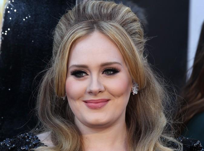 Adele : elle s'offre une borne d'arcade Pacman pour une petite fortune…
