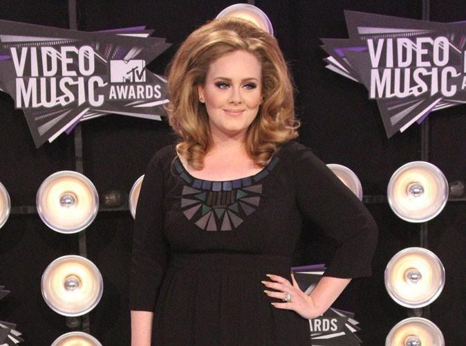 Adele, mariée ? Un invité raconte !