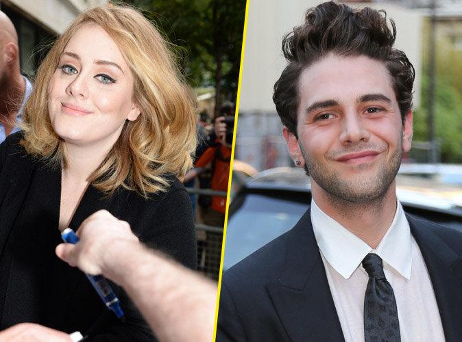 Adele : ses premiers pas au cinéma pour Xavier Dolan ?
