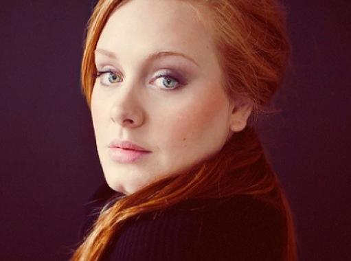 Adele : un nouvel album et une tournée prévue pour 2015 !