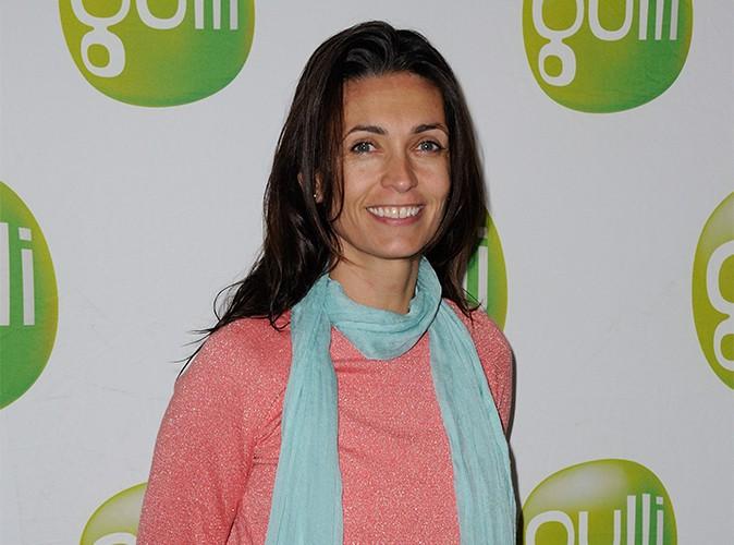Adeline Blondieau : elle se lance en politique !
