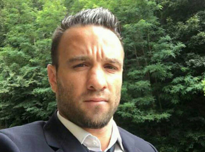 Affaire de la sextape : Mathieu Valbuena brise enfin le silence !