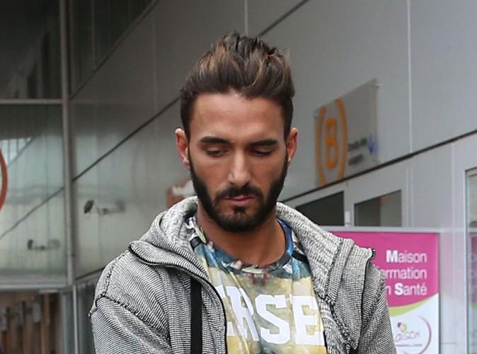 """Affaire Nabilla : l'avocat de Thomas assure que le coup de couteau était """"voulu fatal"""" !"""