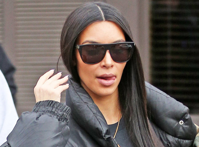 Agression de Kim Kardashian : le reportage choc de TF1 !