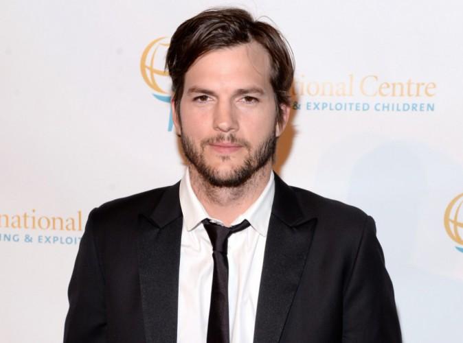 Ashton Kutcher : Découvrez les 21 choses qu'il pense qu'une femme ne devrait pas faire !