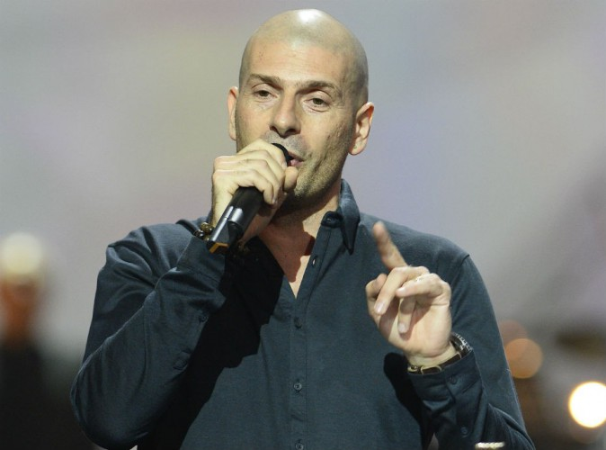 """Akhenaton : le rappeur sévèrement critiqué, répond aux """"pseudo fans"""" !"""