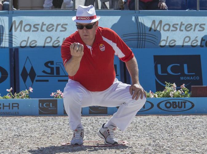 """Albert de Monaco : un prince """"sympathique"""" qui profite de quelques jours de repos au Maroc !"""
