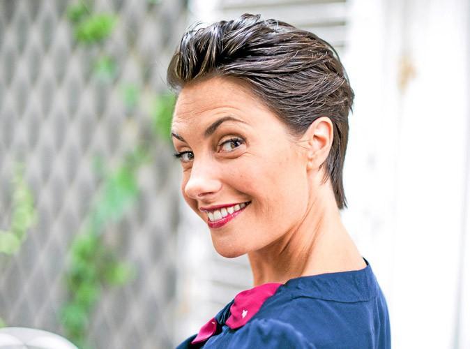 Alessandra Sublet : elle revient dans C à vous !