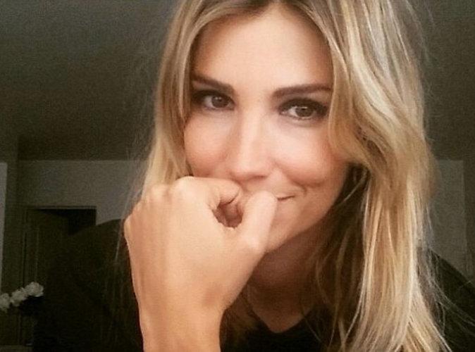 Alexandra Rosenfeld fête ses un an d'amour avec son chéri sur Instagram !
